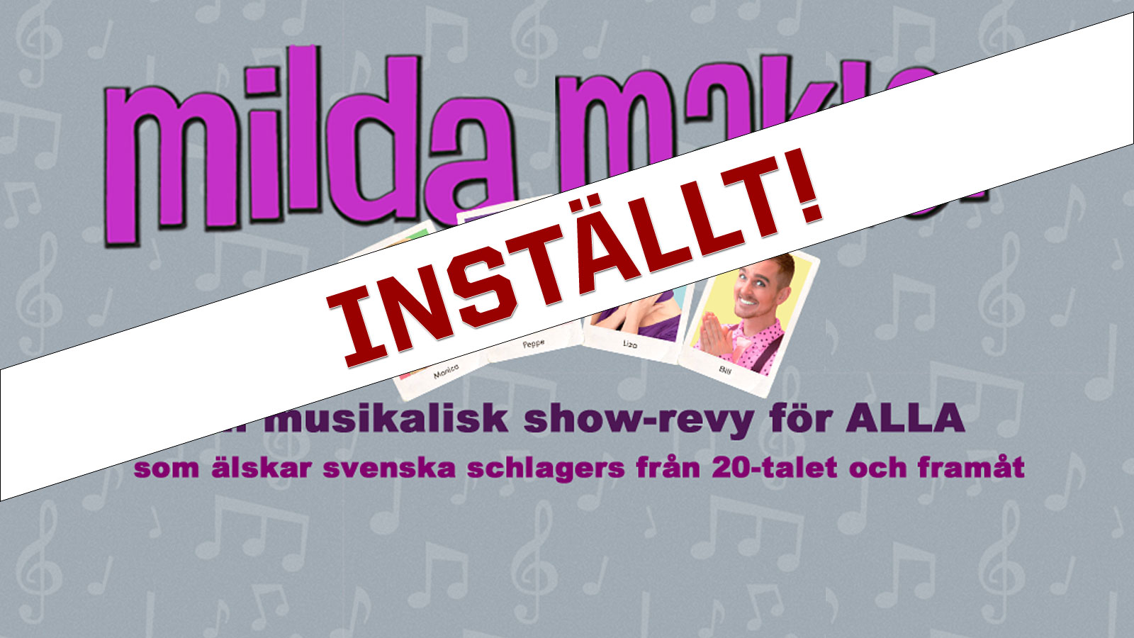 Installt Milda Makter Ny 1600x900