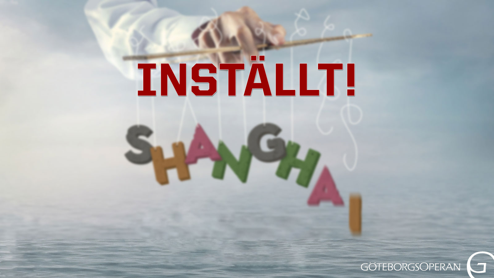 Shanghai Installt 1600x900