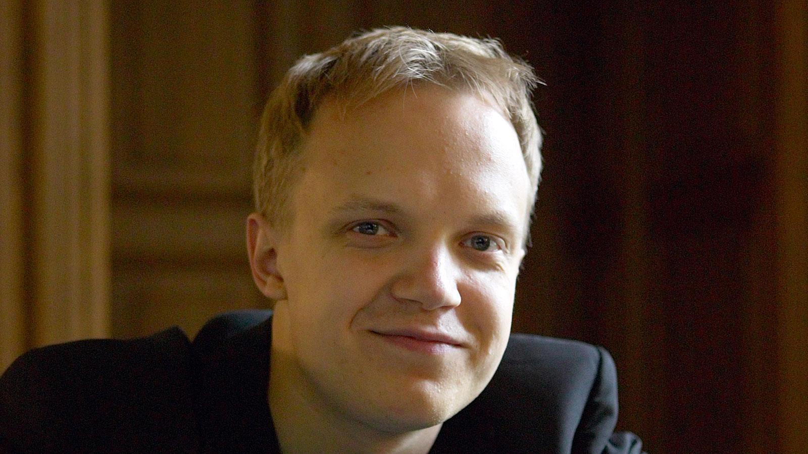 Antti Siirala 1600x900