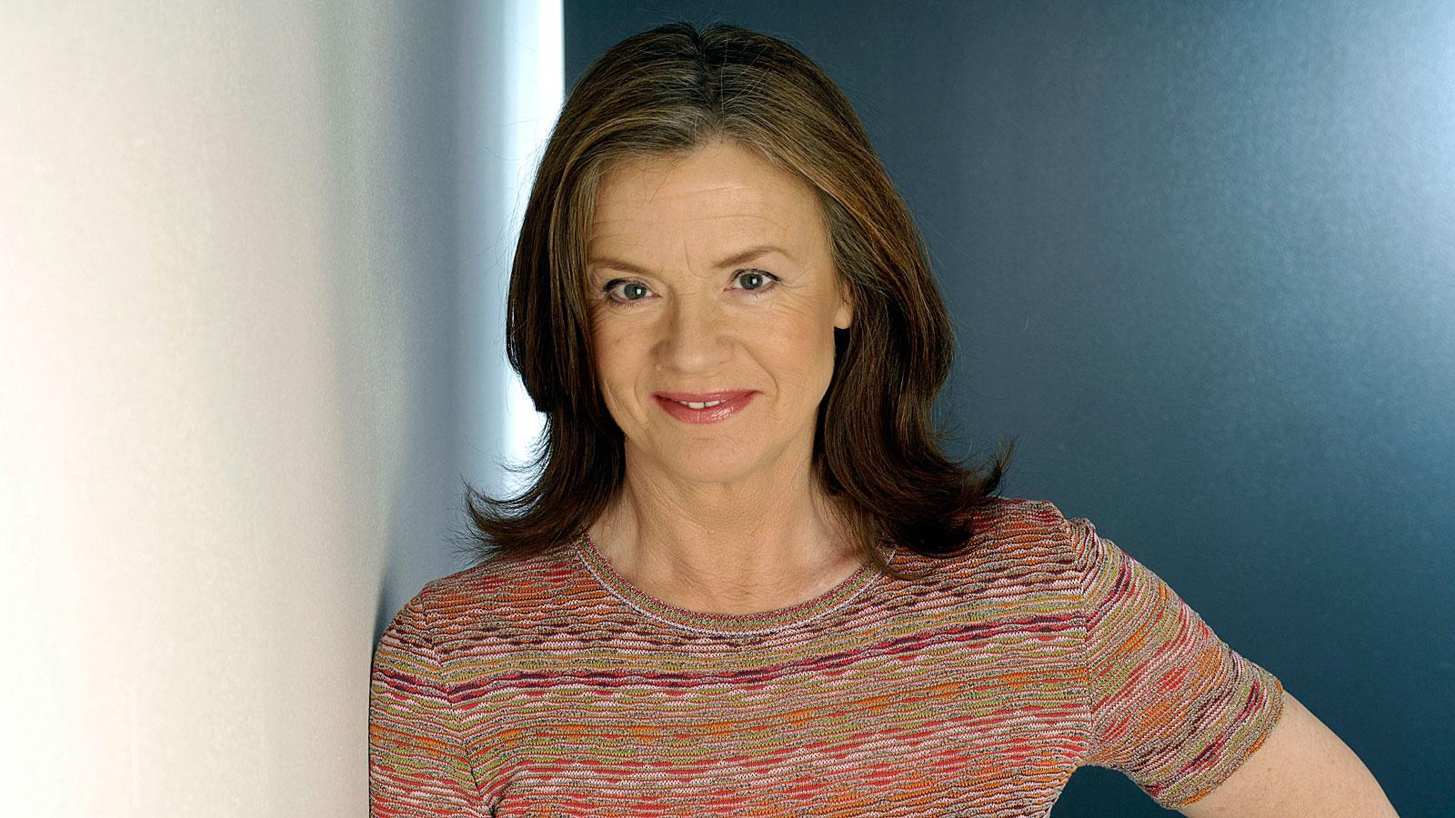 Camilla Lundberg 1600x900