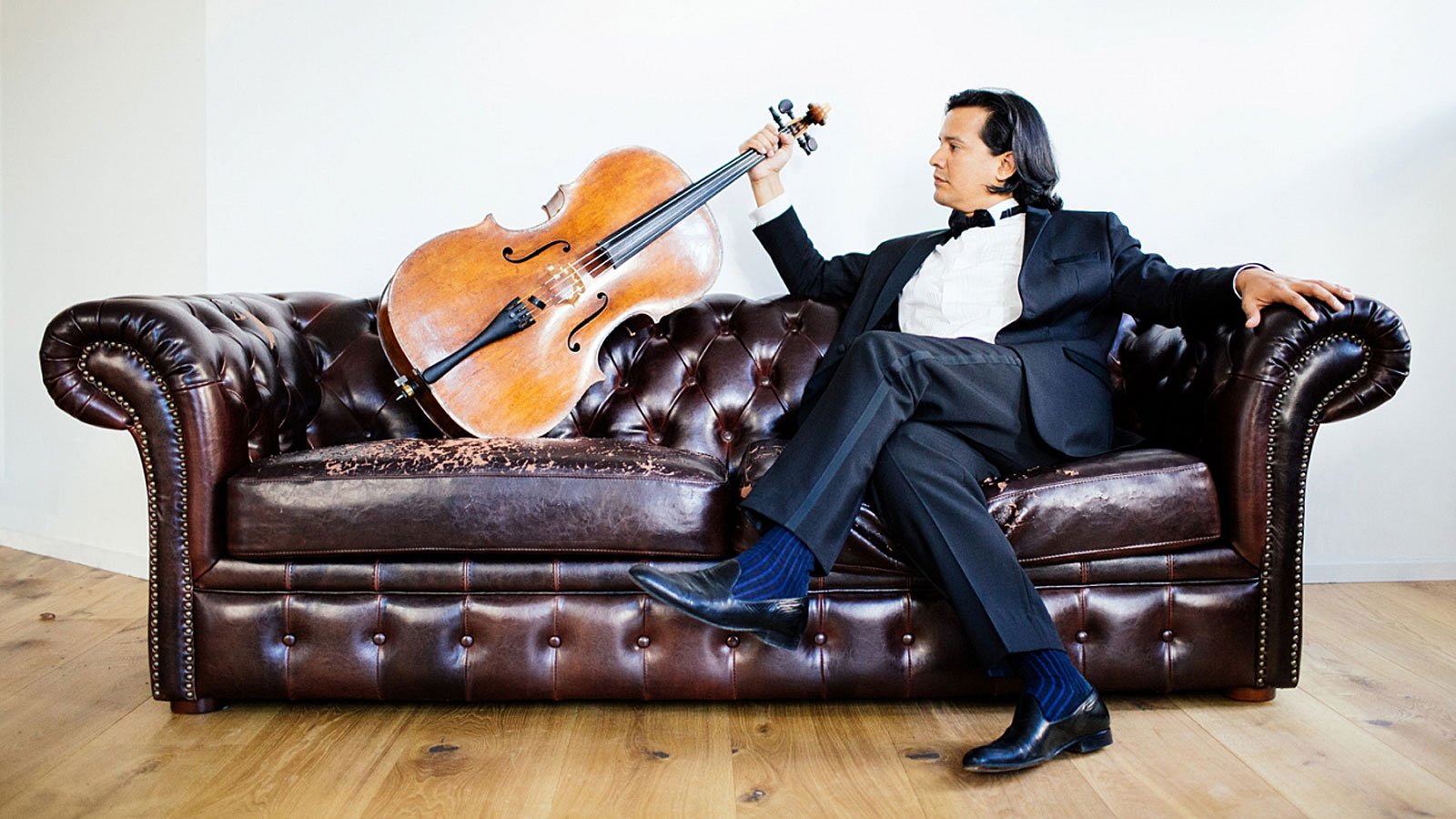 Claudio Bohorquez Cello 1600x900