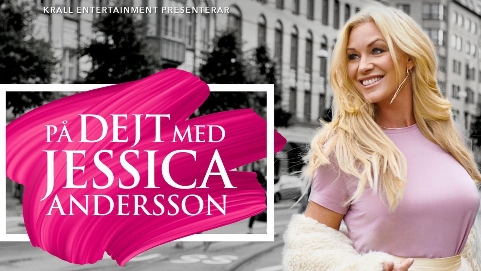 Eva Johansson, Grnns 195, Skepplanda | omr-scanner.net